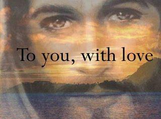 Jesus' Picture